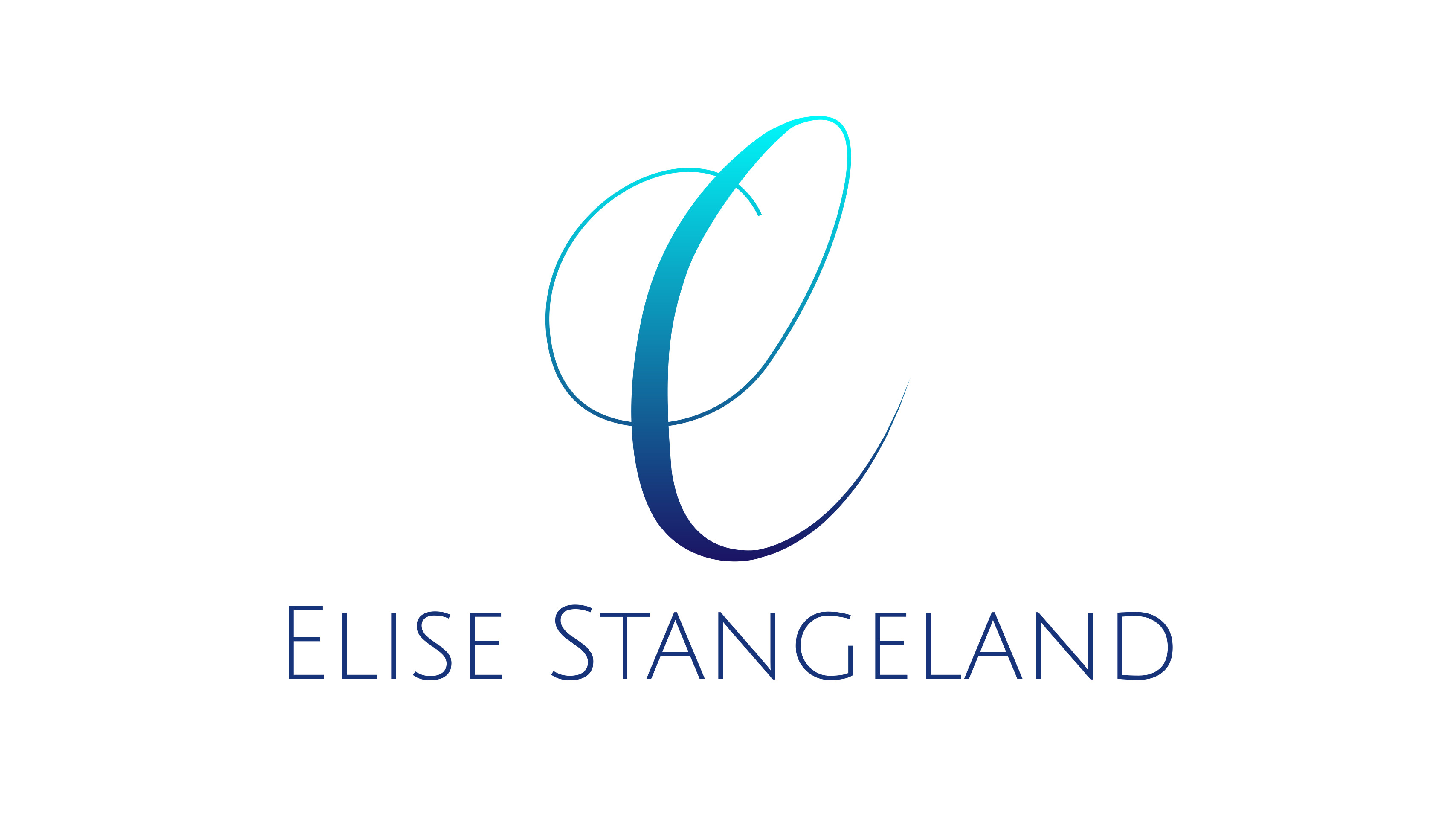 Elise Stangeland